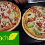 pizza chay (1)