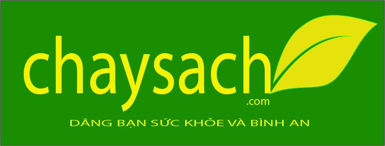 Thực Phẩm Thuần Chay Chaysach.com