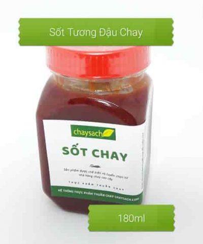 sot tuong dau chay 180ml (1)