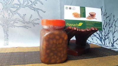 sot tuong hot chay (1)