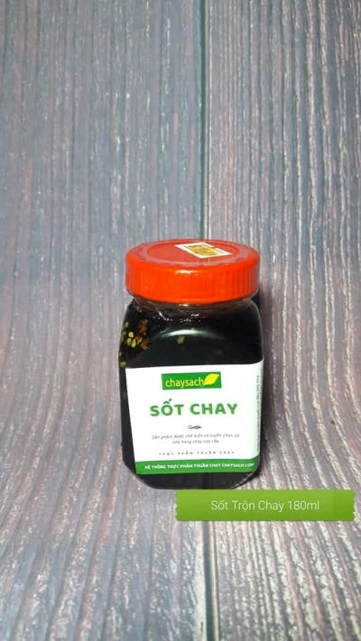 sot trong chay 180ml (1)