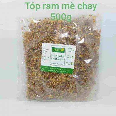 Top ram me chay 500 gram (1)