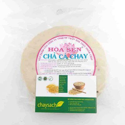 Cha ca chay Hoa Sen 500 gram (1)