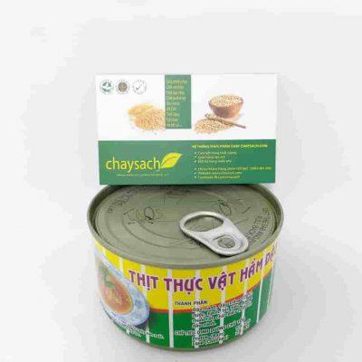 Thịt thực vật hầm đậu 200g 2 (1)